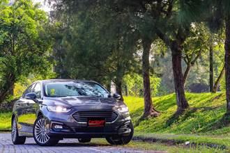 想入手可得加快腳步,Ford Mondeo 車系將於 2022 年 3 月於歐洲停產、不再有後繼車型