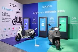 六都啟動新購電動機車補助 補助款台南市衝第一