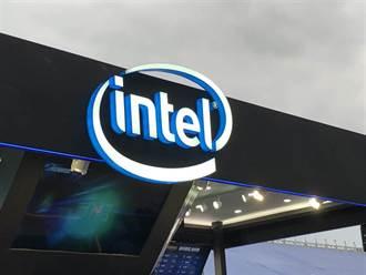 英特爾新任執行長:亞洲生產太多晶片