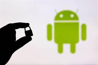 辣3C》Android 12提升隱私防護 LINE爆發資安疑慮急補救