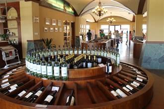 陸正式對澳洲葡萄酒課徵反傾銷稅 稅率116.2%~218.4%