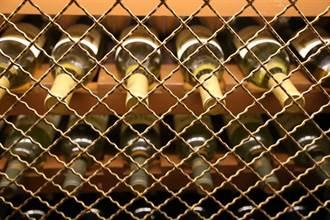 陸商務部裁定 28日起對澳洲葡萄酒加徵最高218.4%反傾銷稅