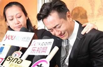 辣妻臨盆他爆性騷女星 全程遭攝才帶孕妻痛哭求原諒