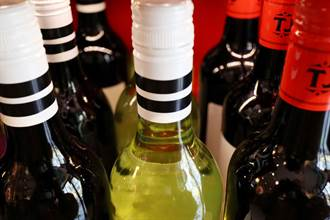 大陸確定對澳洲葡萄酒開徵反傾銷稅 為期5年