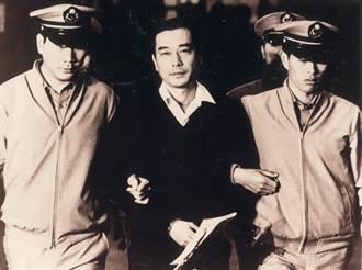 史话》AIT向蒋经国告状──关中传奇(五)