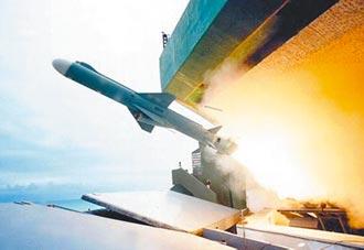 MIT增程巡弋飛彈 射程可達2千公里