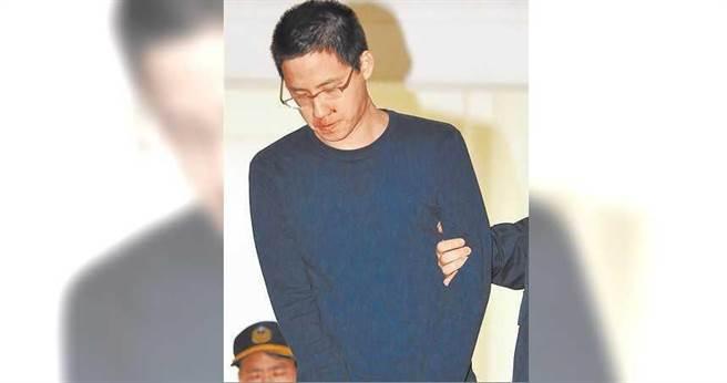 張彥文遭處無期徒刑定讞。(圖/報系資料照,下同)