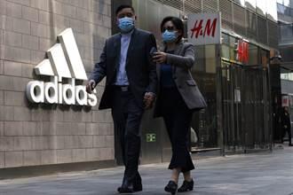 陸拒買H&M、Nike 這2種股票狂噴 謝金河:台灣機會來了