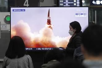 共同社:日美共同聲明擬要求北韓完全非核化