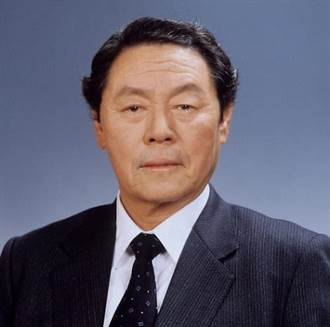 辛拉麵熱銷全球 農心創辦人辛春浩病逝