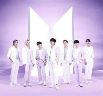 柾國為電影《信號》製作主題曲 BTS合作日本人氣樂團