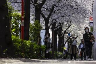 日本疫情延燒 東京沖繩新增病例再創3月新高