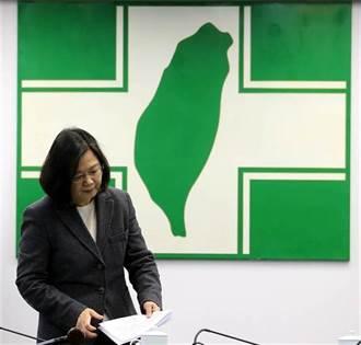 大陸釋出訊號了 陳學聖:民進黨政府要看懂