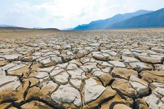 政院臨渴掘井 台北市長及前環保署長質疑前瞻計畫!花千億治水 還是沒水喝