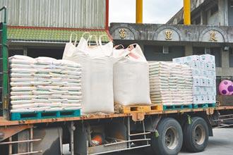 農委會盤點 中彰投重災2.8萬公頃淺山坡果樹!傳西部糧商搶購 米價蠢動