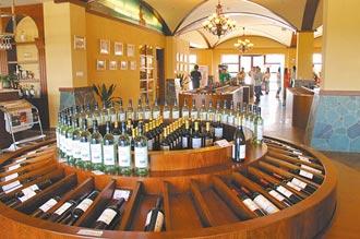 中國反澳洲葡萄酒傾銷 課稅218%