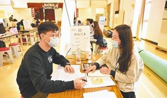 陳建維快評》政府不敢對青年公開的數字