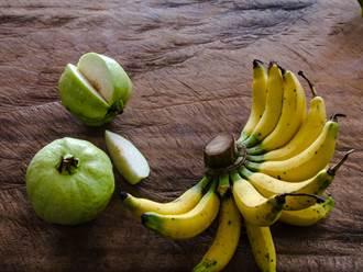 芭樂票、香蕉錢為何不受歡迎?央行揭2水果被黑真相