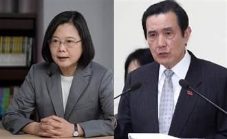 台湾争取参与WHA 罗智强:希望蔡英文能和马英九一样努力