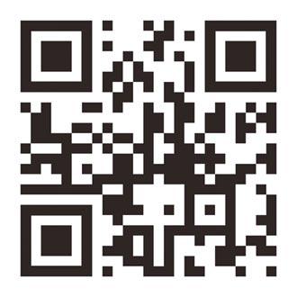 氫分子醫療應用研討 4/25登場