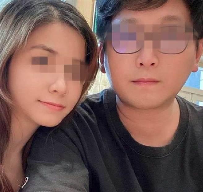 一名娶越南新娘的男子表示,不是每個越南新娘都會逃婚,像他與越南老婆結婚10年,婚姻美滿老婆漂亮又顧家顧小孩顧公婆。(翻攝自 PTT)