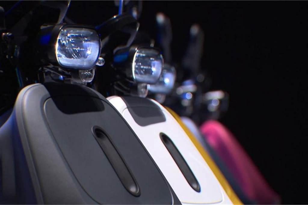 六都全面啟動新購電動機車補助 SMAT:地方政府帶頭衝刺電動運具友善政策