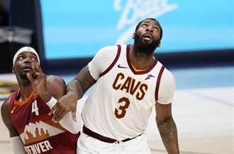 NBA》湖人吃大補丸!4屆籃板王德拉蒙決定加盟
