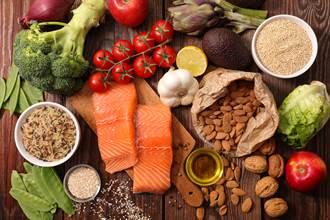 哪些食物便宜又健康?網齊推4大美食:CP值最高