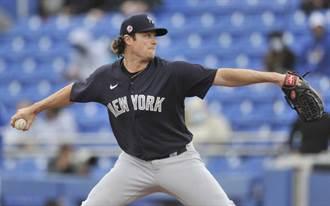 MLB》7年來首次沒田中將大 洋基先發輪值公布