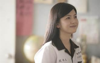 陳妍希3張自拍美得太超過 網讚爆:沈佳宜回來了