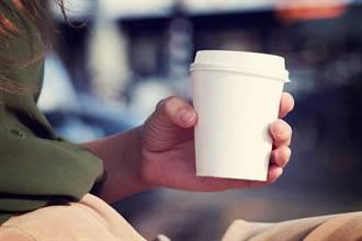 拿洗淨紙杯買咖啡沒折扣 男PO文怒譙秒遭打臉