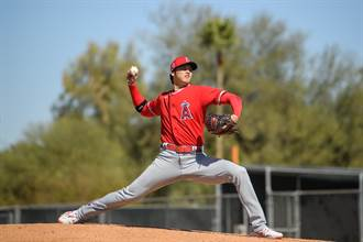 MLB》大谷本季有機會同場投打 教頭:看他感覺