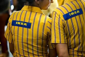 女大生穿黃衣逛IKEA遭路人飆罵 荒謬原因網怒:瞎了?