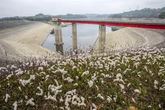 新竹水情不佳 水公司整備分區供水
