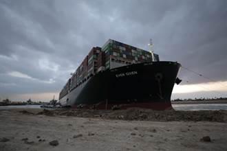 運河塞船、火車相撞、大樓倒塌 意外多到埃及人超毛:法老詛咒