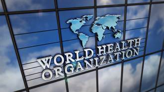 法新社:世衛病毒溯源報告 幾乎排除實驗室外洩
