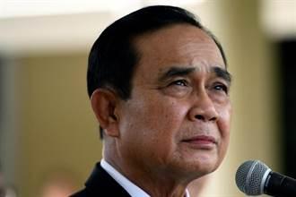 泰國總理表示 準備應對上萬緬甸克倫族難民