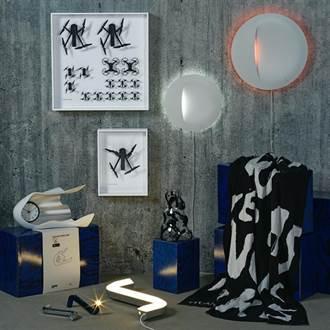 IKEA Art Event今年攜手5藝術家聯名 4月開賣