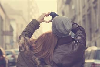 變成剩男剩女不可怕 3星座越晚戀愛幸福越長久