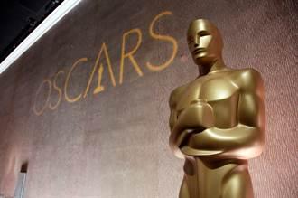 反送中紀錄片獲奧斯卡提名 香港電視台決定不轉播頒獎典禮