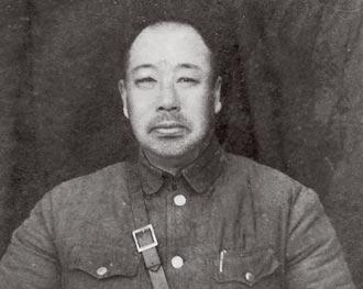 72年前太原保衛戰 被俘不降共 隔年殉職!前陸軍中將王靖國 入祀忠烈祠