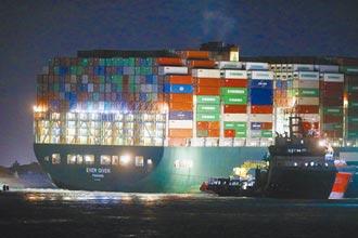 敘利亞柴油配給 荷蘭情趣用品缺貨