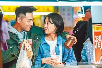 好萊塢隔離中 國片大賺疫情紅利