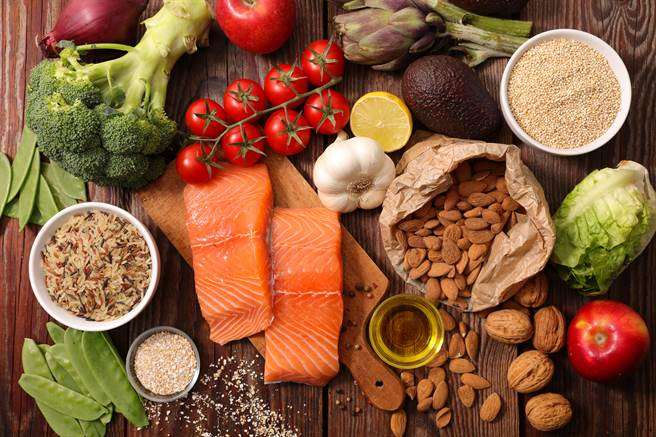 哪些食物便宜又健康?網齊推4大美食:CP值最高 - 生活