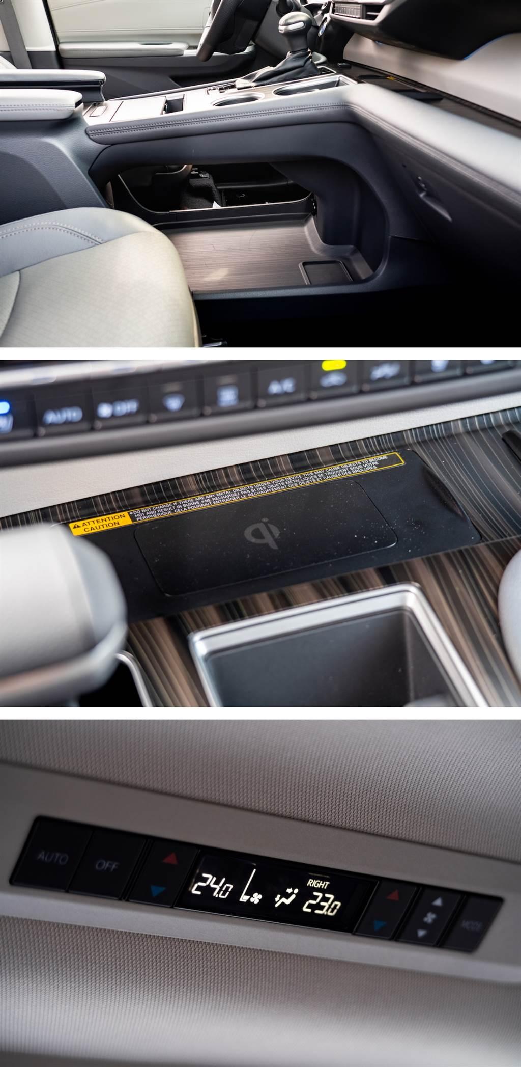 披著子彈頭列車外皮的非典型 MPV,2021 Toyota Sienna 2.5 Hybrid 鉑金版
