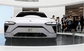 頭條揭密》為全球最大電動車市場擠泡沫 陸整頓車企毫不手軟