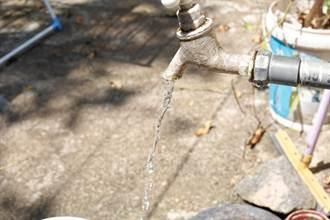 專家級「生活5大省水法」 節水不用苦哈哈