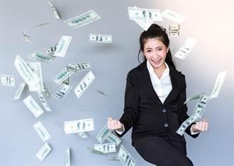 3生肖今起連3天被財神盯上 迎財納福賺大錢