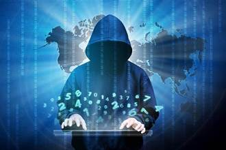 資安事件頻傳 白帽駭客團隊量身健檢專找漏洞