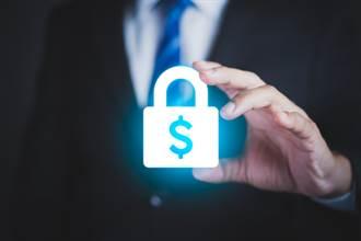 財金保險i世代來了!2021科班新鮮人最嚮往的金控、保險業